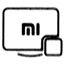 Xiaomi Mi Router 3 (EU) DualBand WiFi router 13