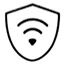 Xiaomi Mi Router 3 (EU) DualBand WiFi router 5