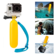 SJCAM / GoPro úszóbója Bobber SJ/GP-69 (vízi lebegő akció kamera rögzítő tartó bója markolat SJ GP-69)