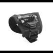 SJCAM GoPro univerzális akció kamera rögzítő marok csukló pánt tartó (360 fokban forgatható fejjel) SJ/GP-208 SJ GP-208