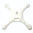 Syma X25 Pro komplett ház (fehér drón váz burkolat test X25PRO-01)