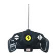 RC Ferrari F12 Berlinetta távirányítós autó 1/18 - Mondo