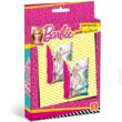 Barbie felfújható karúszó