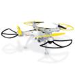 RC X48.0 Wi-Fi Camera távirányítású Quadrocopter - Syma