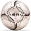 Aero focilabda 5-ös méret