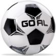 Goal focilabda 5-ös méret