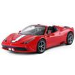 RC Ferrari 458 Speciale A távirányítós autó 1/14 - Mondo Motors