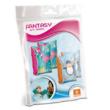Fantasy felfújható karúszó - Mondo Toys
