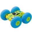 RC Hot Wheels Stunt Tornado távirányítós autó 1:10 felfújható kerekekkel