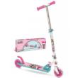 LOL összecsukható fém roller - Mondo Toys