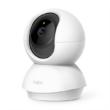 TP-LINK Wireless Kamera Cloud beltéri éjjellátó, Tapo C200 (275794)