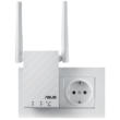 ASUS Wireless Range Extender Dual Band AC1200, RP-AC55 (260270)