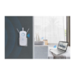 TP-LINK Wireless Range Extender Dual Band AC1750, RE450 (211012)
