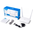 CUDY Wireless Router N-es 300Mbps 1xWAN(100Mbps) + 2xLAN(100Mbps), WR300 (268857)