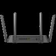 D-Link Wireless Gigabit Router AC1900 Dualband EXO (248330)