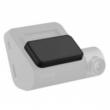 Xiaomi 70mai GPS modul Smart Dash Cam Pro menetrögzítő kamerához (XM70MAISDCPROGPS)