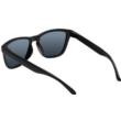 Xiaomi Mi Polarized Explorer napszemüveg (XMMPLEXPSG)