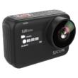 SJCAM SJ 9 STRIKE akciókamera (SJ9STBK)