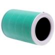 Xiaomi Mi Air Purifier Formaldehyde Filter S1 szűrőbetét (XMAPAFAFS1)