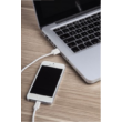 Hama adatkábel iPad/iPhone/iPod Lightning, 1,5 m - fehér (54567)