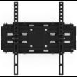 Hama Full Motion 400 x 400 ollós karú falitartó (fali LCD TV tartó konzol) (118125)