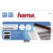 Hama negatív archív gyűjtő (2251)