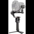 DJI RS 2 kamerastabilizátor (32721)