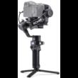 DJI RSC 2 Pro Combo kamerastabilizátor (32724)