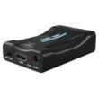 Hama SCART-HDMI konverter (121775)