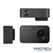 Xiaomi Mi Action Camera 4K akció kamera sportkamera -  wifi bluetooth UHD - YDXJ01FM