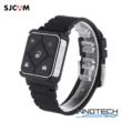 SJCAM akció kamera távirányító karóra SJ Smart remote watch M20 SJ6 LEGEND SJ7 STAR SJ8 4K SJ-REM SJ REM