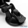 SJCAM GoPro univerzális három pontos extra masszív akció kamera autós tartó tapadókorong rögzítő konzol