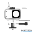 Xiaomi Mi 4K Waterproof Case - akciókamera vízálló ház tok (BGX4018CN , FSK01FM)