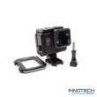 GoPro Hero 5 akciókamerához vízálló ház tok