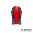 DJI Mavic Air Flame Red drón - (FPV GPS 4K Wifi quadcopter) - piros