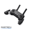 DJI Mavic Air Onyx Black drón - (FPV GPS 4K Wifi quadcopter , 2 év garancia) - fekete
