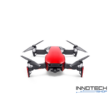 DJI Mavic Air Fly More Combo Flame Red drón - (FPV GPS 4K Wifi quadcopter) - piros