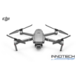 DJI Mavic 2 Pro drón - (FPV GPS 4K Wifi quadcopter, 1 év garancia, magyar útmutató) - ezüst
