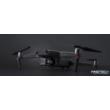 DJI Mavic 2 Pro drón - (FPV GPS 4K Wifi quadcopter , 2 év garancia) - ezüst