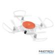 Xiaomi Mi Drone Mini drón