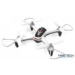 Syma X15 drón (magyar nyelvű útmutatóval) - fehér