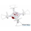 Syma X21W drón - fehér