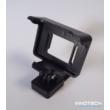 SYMA X8 drón akciókamera rögzítő tartó SYMA X8PRO X8HG X8HW X8SW X8SC X8SW-D drón kompatibilis (1-es típus)