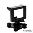 SYMA X8 drón akciókamera rögzítő tartó SYMA X8PRO X8HG X8HW X8SW X8SC X8SW-D drón kompatibilis (2-es típus)