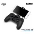 Távirányító kontroller DJI Tello drónhoz - Bluetooth RYZE Tech & GameSir T1d controller for Tello