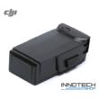 Intelligens gyári akkumulátor 2375 mAh DJI Mavic Air drónhoz - Mavic Air Part 1 Intelligent Flight Battery