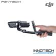 Kézi Állvány DJI Mavic Air drónhoz - PGYTECH Mavic Air Hand Grip & Tripod