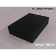 PLAZMATECH FR-307 Elektromos dupla ív öngyújtó (szín9) (usb tesla coil arc lighter - plazma gyújtó)