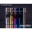 PLAZMATECH FR-P01 Elektromos dupla ív öngyújtó (szín1) (usb tesla coil arc lighter - plazma gyújtó)