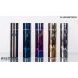 PLAZMATECH FR-P01 Elektromos dupla ív öngyújtó (szín3) (usb tesla coil arc lighter - plazma gyújtó)